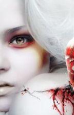 academy vampire ( en réécriture ) by xxlouloute35xx