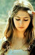 My Angel by AmiHz0