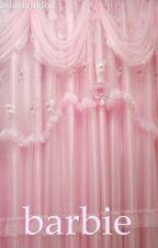 barbie . hs by babyy_styyles