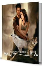 Iubirea unui Alpha by Angell_Angelique