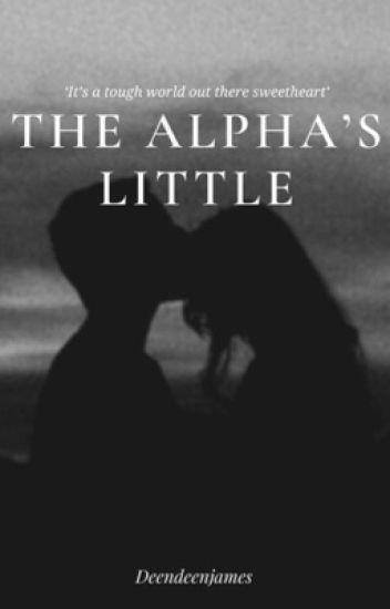 The Alpha's Little