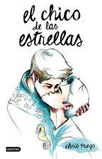El Chico de las Estrellas by PabloSoriano2