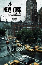 A New York Fairytale» h.s by beIlas