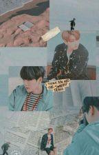 [KookGa ] Chúng ta là một  by Yoongie98310
