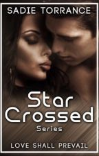 Star-Crossed (Book One) by bearmama256