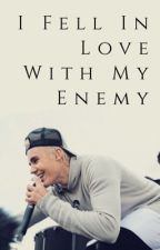 I Fell In Love With My Enemy (J.B.) ✓ by -KariLazzz-