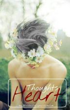 Thoughts heart [BoyxBoy Geschichte] by BlackChrysantheme