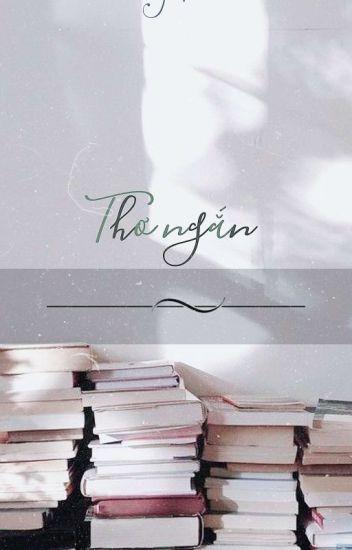 Đọc Truyện Thơ ngắn - TruyenFun.Com