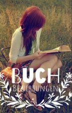 Buchbewertungen *On Hold* by xxMysteriousQueenxx