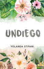unDie-Go by Yoaanii