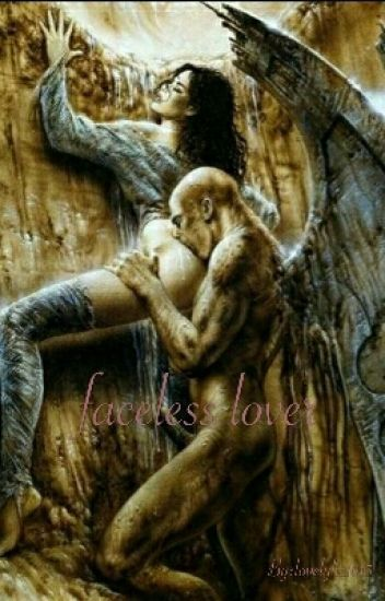 Faceless lover
