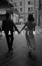 darlin' - Shawn Mendes by xshawncanadianboyx