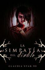 La simpatía del Diablo by Claudiastar99
