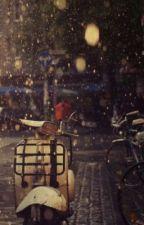 Đêm mưa: Chọc trí mạng tổng tài - Hào môn by Mimy93