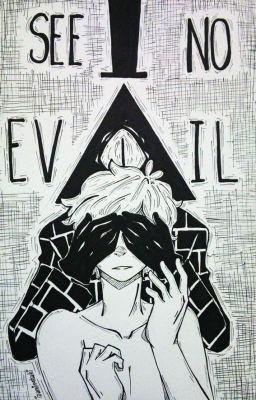 [GF] See No Evil