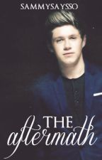 The Aftermath | VA/One Direction AU by SammySaysSo