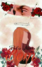 Pelo Meu Bem!- Luan Santana by laryh_LS