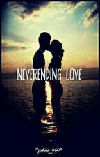 Neverending love by julcia_060