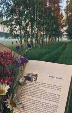 Лучшие книги Wattpad. by _all_you_are_