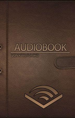Audiobook Karis Vorlesestündchen by MariSergov