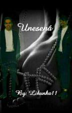 Unesená by Libunka11
