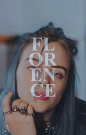 florence → jaeden lieberher by pettyywise