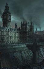 Apocalypse by Gabry_Ale15
