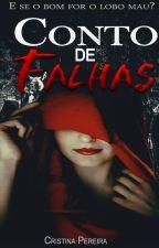 Conto de Falhas by CrisPereira869