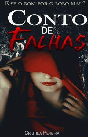 Conto de Falhas by CristinaPereira869