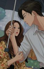 My Boyfriend Lee Jihoon✔ [Complete] by Kimriri29