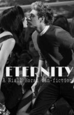 Eternity by teazinghes