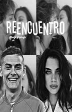 reencuentro - paulo dybala by carpftargentina