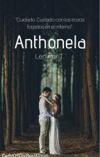 Anthonela by Alizonkaty
