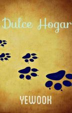 Dulce Hogar (YeWook). by Ryeoksunies