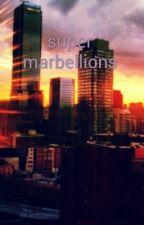 super marbellions by zeldareader1204