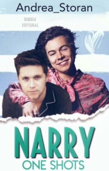 NARRY//One Shots