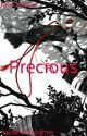 Precious by M_Katsuei