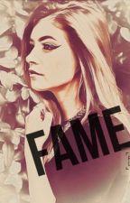 Fame//Jonah Marais by MrsMarais98