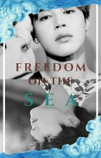 Freedom on the Sea - kookmin by SeoHyung_205