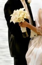Tứ đại tài phiệt III-Đăng ký kết hôn trễ (Full) by yuki8395