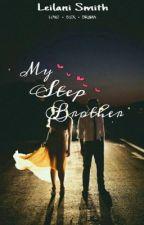 My Step Brother by IiIyachty