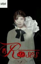 18 ROSES by Betty_Wp