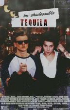Tequila; Tradley by ShadesonTris