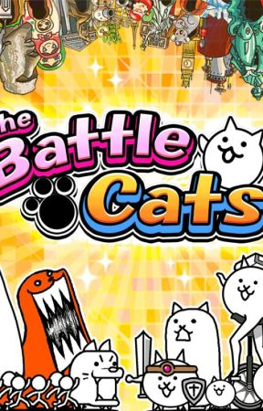 The ultimate battle cats guide - Part 3 1: How to play