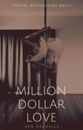 Million Dollar Love by Pinktvco
