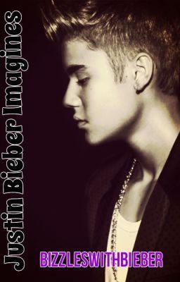 Justin Bieber Imagines - Imagine for Gabby ( Fight) - Page 1 - Wattpad