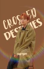Crossed Destinies  by xxpcysoo