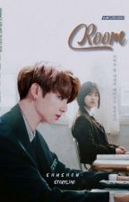 [EDITING] room | jjk by shushou-