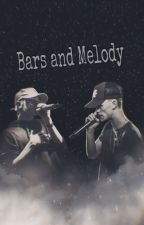 Facts about Bars and Melody /CZ/ by _Wendii_