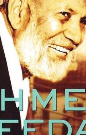 Sheikh Ahmed Deedat Series by TruthShallPrevail